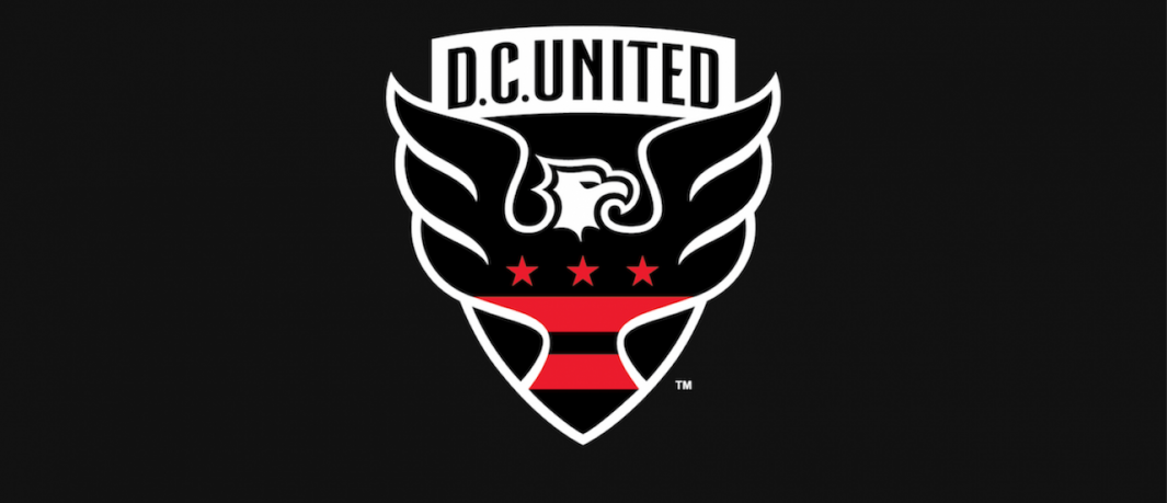 LPYSA Night - DC United Home Game